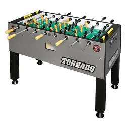 t 3000 foosball table