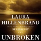 Book Highlights: Unbroken by Laura Hillenbrand